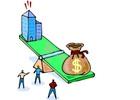 """Trái phiếu chuyển đổi: Vẫn """"đắt như tôm tươi""""!"""