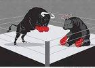 Công ty chứng khoán nhận định thị trường ngày 20/10