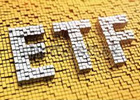 HNX nhận hồ sơ đăng ký niêm yết Chứng chỉ quỹ ETF SSIAM-HNX30