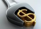 PVX đăng ký bán toàn bộ 3 triệu cổ phiếu PVV