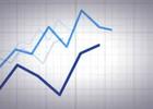 """VnIndex tăng hơn 10 điểm, mạo hiểm sẽ có """"quà""""?"""