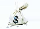 Hãng Sơn Đông Á chốt quyền trả cổ tức bằng tiền 10%