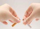 3 phương án tăng thuế thuốc lá