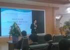 Quản lý Đầu tư Trí Việt: Lượng đặt mua trái phiếu Tcorp 1 gấp 3 lần chào bán