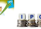 """Ẩn ý sau những """"cuộc chơi IPO"""""""