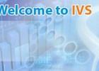 IVS: Chủ tịch Tập đoàn 001 Triết Giang, Trung Quốc bất ngờ trở thành cổ đông lớn