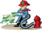 Chứng khoán APS lãi 15,2 tỷ đồng 9 tháng, vượt kế hoạch năm
