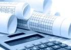 Bảo Thư (BII) lãi 2,35 tỷ đồng quý 3