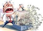 """""""Thanh khoản ổn định trên 2,000 tỷ đồng đối với HSX là môi trường tốt để tìm kiếm cơ hội đầu tư"""""""