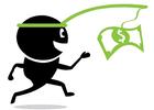 VNN, EBS, HLG, SBT, SAM: Thông tin giao dịch lượng lớn cổ phiếu
