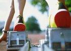GAS tăng 4.000 đồng, VnIndex tái diễn cảnh xanh vỏ đỏ lòng