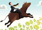 Chứng khoán lại tăng điểm, cơ hội đến từ những cổ phiếu chưa tăng