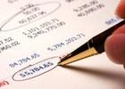 HLD: Lãi quý 3 đạt 4,3 tỷ đồng, giảm sâu 70% so với cùng kỳ