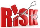 Thị trường vẫn đối diện rủi ro giảm điểm