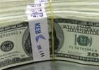 JVC chốt quyền mua cổ phiếu giá 15.000 đồng tỷ lệ 10:8