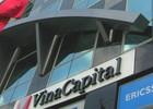 Vì sao VinaCapital phải tái cấu trúc quỹ Hạ tầng?