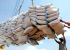 Top 10 tỉnh thành xuất nhập khẩu lớn nhất cả nước 9 tháng đầu 2014