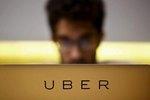 Uber được định giá có thể vượt 50 tỷ USD
