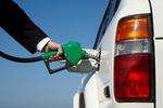 7 tháng, xuất khẩu mất hơn 2 tỷ USD vì giá dầu