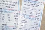 Biểu giá bán lẻ điện sinh hoạt như thế nào là hợp lý?