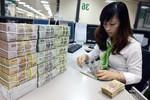 Tài sản của các TCTD lên cao kỷ lục trên 6,5 triệu tỷ đồng