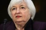 """Fed sẽ tạo nên """"cơn địa chấn""""?"""