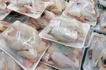 """Bloomberg: """"Cuộc chiến"""" đùi gà Mỹ cảnh báo Việt Nam về các FTA"""