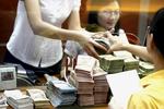 Ngân hàng âm thầm 'cướp' khách VIP của đối thủ