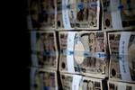 """""""Japan Inc."""" tung 2.000 tỷ USD thâu tóm doanh nghiệp ngoại"""