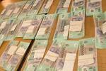 Thêm 16 doanh nghiệp chốt quyền nhận cổ tức năm 2014 bằng tiền