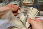 Thấy gì từ xu hướng giảm dự trữ ngoại hối?