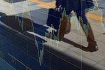 Kinh tế thế giới: Khi tăng trưởng lỗi nhịp với lãi suất và tiền tệ