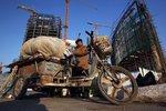 Làn sóng doanh nghiệp vỡ nợ sẽ lan rộng ở Trung Quốc?
