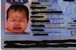 Bí mật của những bà bầu Trung Quốc trên đất Mỹ