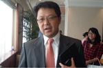 P/E thị trường chứng khoán Việt Nam đang thấp hơn 30-40% so với khu vực