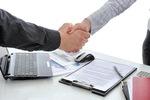 Trốn nộp phí quản lý thành viên, hàng loạt công ty chứng khoán bị cảnh cáo