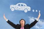 Đánh giá nhóm ngành ô tô trong tình thế doanh số ngành tăng đột biến