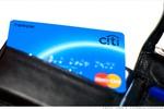 """Citigroup - """"Trái cây"""" không bao giờ """"chín""""?"""
