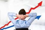 Nhiều doanh nghiệp hồ hởi báo lãi quý 1 tăng trưởng