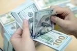 Điều chỉnh tỷ giá USD/VND: Khôn ngoan hay tất yếu?