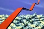 Soi tiền của các công ty chứng khoán top 10 thị trường