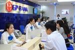 GP.Bank chính thức bị mua lại giá 0 đồng