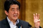 """Trung Quốc """"uy hiếp"""" Abenomics của Nhật Bản?"""
