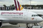 Thông tin sốc: Cơ phó chủ định hủy hoại máy bay Germanwings