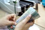 Kinh doanh ngân hàng: Rủi ro vây bủa