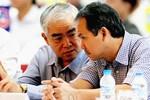 Ai sẽ thay ông Lê Hùng Dũng làm Chủ tịch Eximbank?