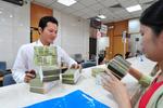 Vì sao làn sóng nhân sự rời bỏ ngân hàng ngày càng lớn?