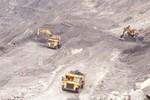 Xuất khẩu 2 triệu tấn than: Tháo gỡ khó khăn cho doanh nghiệp