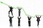 Nhân sự cấp cao tại Công ty chứng khoán biến động mạnh