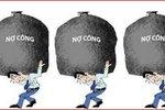 Word Bank tiếp tục lo ngại về vấn đề nợ công của Việt Nam